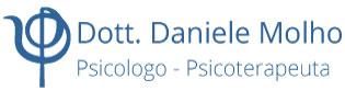 Psicologo Psicoterapeuta a Corbetta Magenta Logo