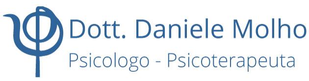 Psicologo Psicoterapeuta a Corbetta Magenta Retina Logo