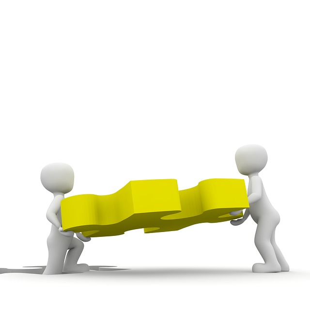 Questa immagine ha l'attributo alt vuoto; il nome del file è terapia-di-sostegno-magenta-e-corbetta.jpg